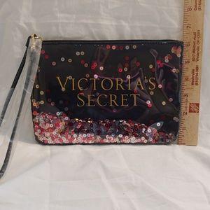 Victoria Secret Wristlet